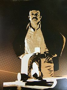 220px-alvinlucier-musiconalongthinwire-coverdetail-1980