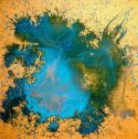 piss_painting_-urine_on_copper