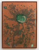 warhol_oxidation_painting__1978_10
