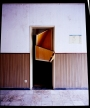 5-Porta-Adjacente-2