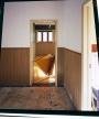 6-Porta-Adjacente-1
