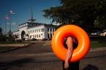 pavel-donut