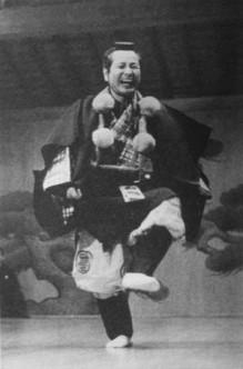 yamabushi01
