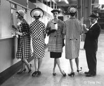 Race-Track-Fashions-Nina-Leen-1958